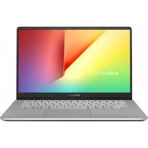 Asus VivoBook S14 S430UA-EB160T - 14 - Core i5 8250U - 8 Go RAM - 128 Go SSD + 500 Go HDD