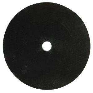 Gripp Joint de chasse basse caoutchouc blond - Diamètre extérieur 65 mm - Intérieur 25 mm