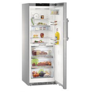 Liebherr KBes 3750 - Réfrigérateur 1 porte Premium