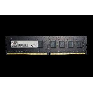 G.Skill RipJaws 4 Series DDR4 2666 MHz CL19 8 Go