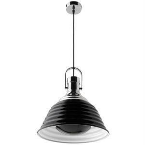 Philips 925646144212 - Ampoule Eco-Halogène Flamme Lisse Culot E14 18 Watts consommés (Equivalence incandescence 23W)