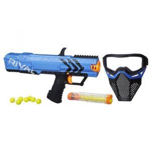 Hasbro NERF Rival Starter Kit Bleu - 1 kit complet