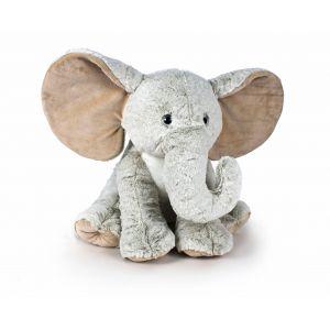 Famosa Peluche Eléphant 54 cm