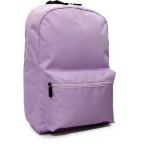 EssentielB Sac à dos Back Pack rose