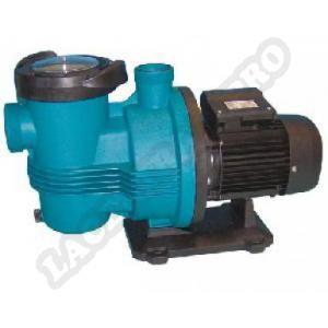 Aqualux Pompe Pulso 1,5 cv monophasée 18 m3/h