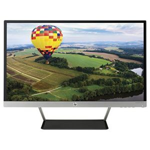 HP Pavilion 24cw - Ecran LED 23,8""