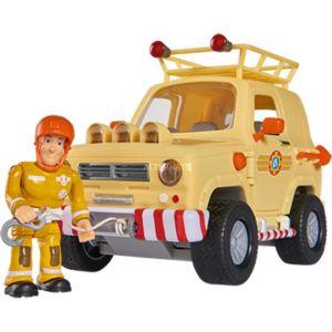 Comparer Simba Offres 79 Le Sam Pompier OuPiXkZ