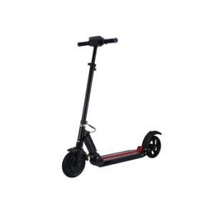 Urban glide Trottinette électrique RIDE 80XL