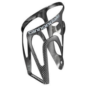 Cannondale Porte-bidon Speed-C Carbon Noir