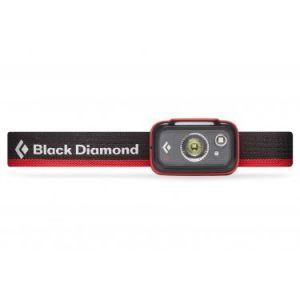 Black Diamond SPOT 325 (octane)