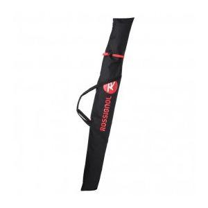 Rossignol Basic Ski Bag 210 - Housse de ski