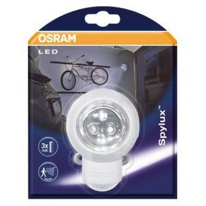 Osram Spot à fixer Spylux
