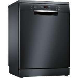 Bosch SMS46IB17E - Lave vaisselle 13 couverts