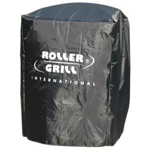 Roller Grill RT.075.100 - Housse pour plancha 100 x 75 x 55 cm