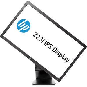 """HP Z Display Z23i - Ecran LED 23"""""""