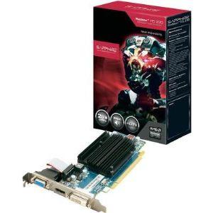 Sapphire Technology 11233-02-20G - Carte graphique Radeon R5 230 2 Go DDR3 PCI-E 3.0
