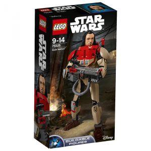Lego 75525 - Star Wars : Baze Malbus