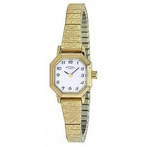 Rotary Femme Expander Watch LB00764/29