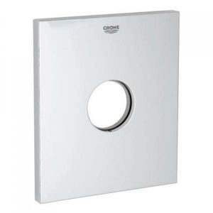 Grohe 46613000 - Rosace
