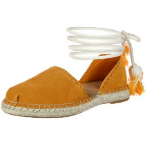 Toms Katalina Suede W chaussures marron 36 EU