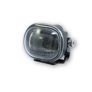 Highsider Phare avant ANTIBROUILLARD LED MICRO