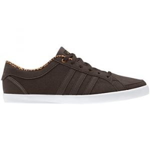 Adidas Chaussures Neo Beqt LO Marron - Taille 36 2/3