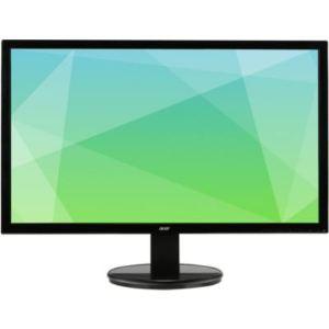 """Acer K272HLbid - Moniteur LED 27"""""""