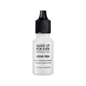 Make Up For Ever Aqua Seal - Fluide transformateur waterproof