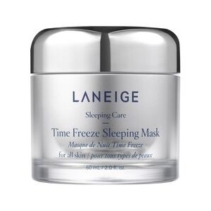 Laneige Masque de Nuit Time Freeze - 70 ml