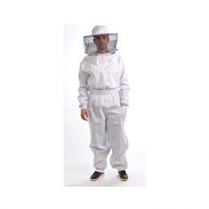 Combinaison apiculture M 41x41x3