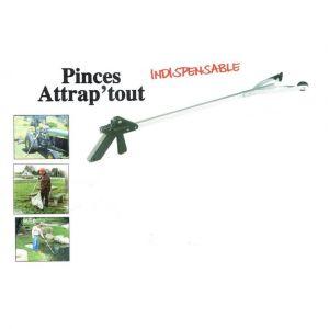 Universel Pince attrape tout 100 cm