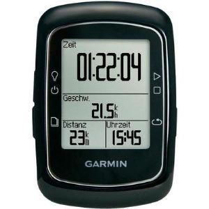 Garmin Edge 200 - GPS vélo