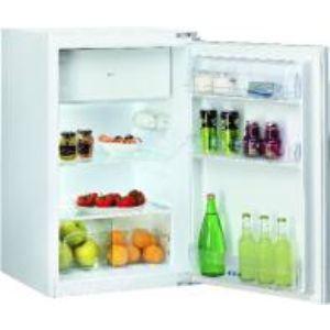 Whirlpool ARG 450/A+ - Réfrigérateur 1 porte intégrable