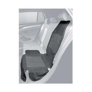 Osann Housse de protection pour siège auto