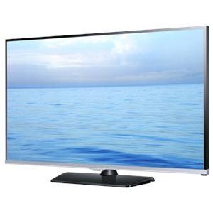 Samsung UE40H5080 - Téléviseur LED 102 cm