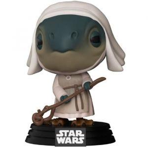 Funko Pop! Star Wars: The Last Jedi - Caretaker