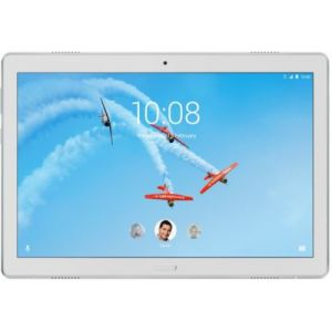 Lenovo Tablette Windows Tab-X705F 32Go