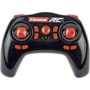 Carrera RC Air 2 4 GHz Nintendo Mini Mario Copter