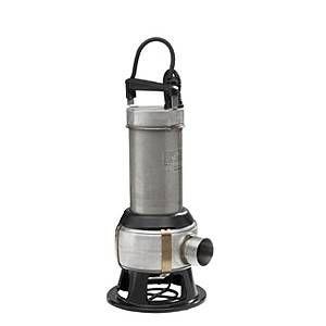 Grundfos Unilift AP 50B.50.11.1 de - Catégorie Pompe de relevage eaux chargées
