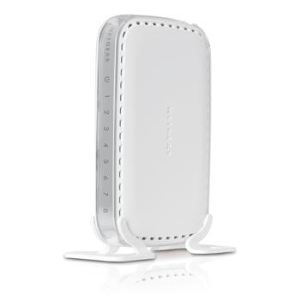 NetGear GS608 v3 - Mini Switch design Gigabit 8 ports 10/100/1000