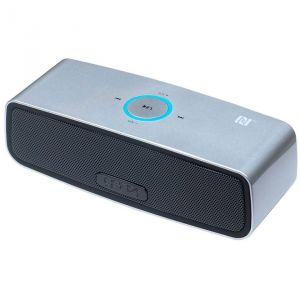 Gear4 HouseParty Mini - Enceinte Bluetooth
