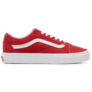 Vans Baskets basses Old Skool