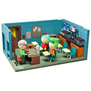 South Park Serie 1 Deluxe Set 260pcs 28cm