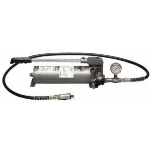 Facom Pompe manuelle hydraulique 2 vitesses UWP.10M