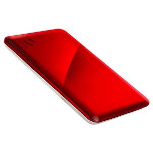 """Storeva Xslim 1 To (7200 rpm) - Disque dur externe 2.5"""" USB 3.0 7200 rpm"""