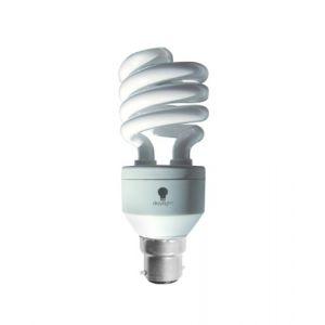 Daylight Ampoule 20 W, à baïonnette Ref D15201
