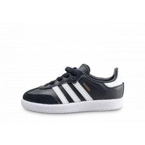 Adidas Chaussures bebe samba og 24