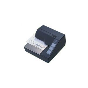 Epson TM U295P - Imprimante à reçu monochrome matricielle