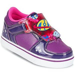 Heelys Chaussures à roulettes TWISTER X2