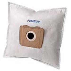 Menalux BT 153S - 5 sacs + 1 microfiltre pour aspirateurs